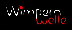 Wimpern_welle