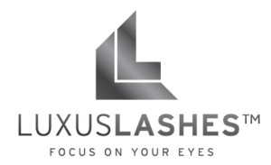 luxuslashes-logo-big